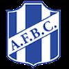 cancha Alvear FBC de Intendente Alvear