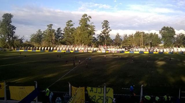 cancha de Azucarera Argentina3