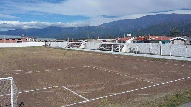 cancha de Social Boroquímica de Campo Quijano3