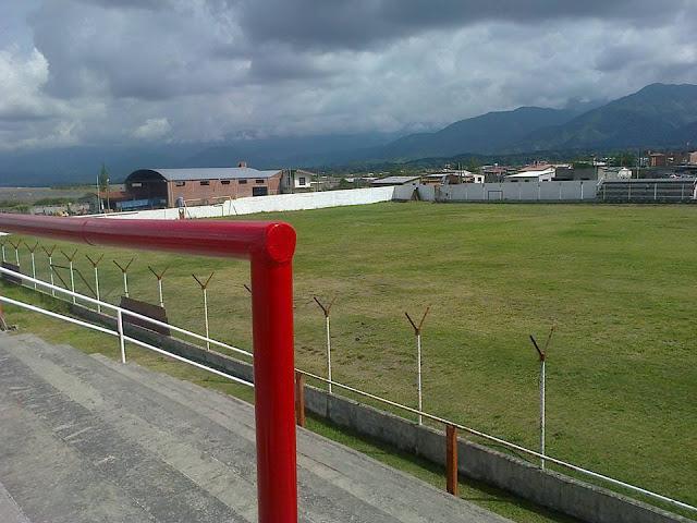 cancha de Social Boroquímica de Campo Quijano5
