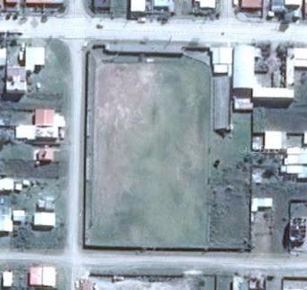 cancha de Social Boroquímica de Campo Quijano google map