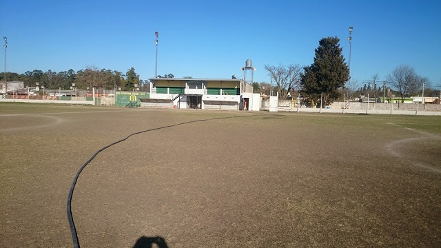 01cancha de Deportivo Bovril