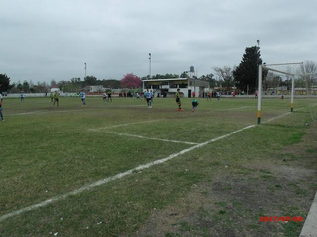 05cancha de Deportivo Bovril