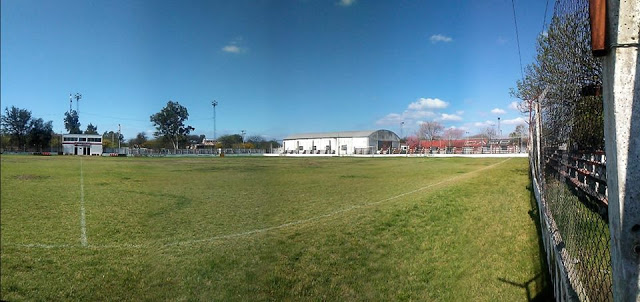 Estadio Social Pinto5
