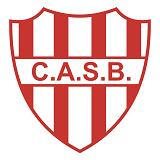escudo Social Boroquímica de Campo Quijano