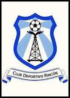 escudo Deportivo Rincón de Rincón de Los Sauces