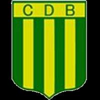 escudo Deportivo Bovril de Entre Ríos