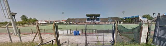 Estadio de Hockey de Quilmes4