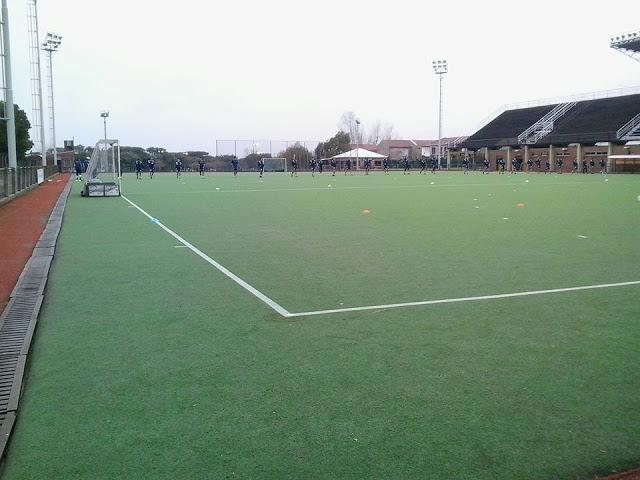 Estadio de Hockey de Quilmes2