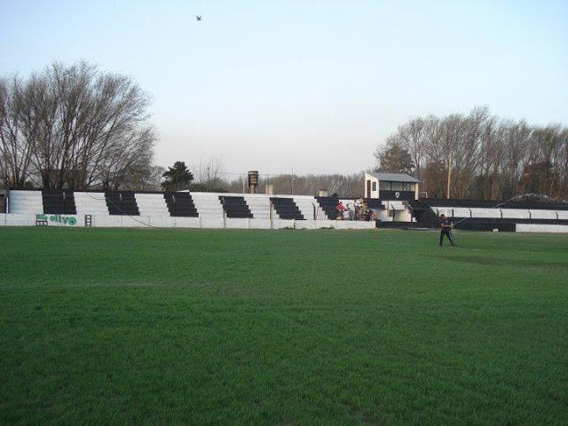 cancha de Independiente de Hernando1