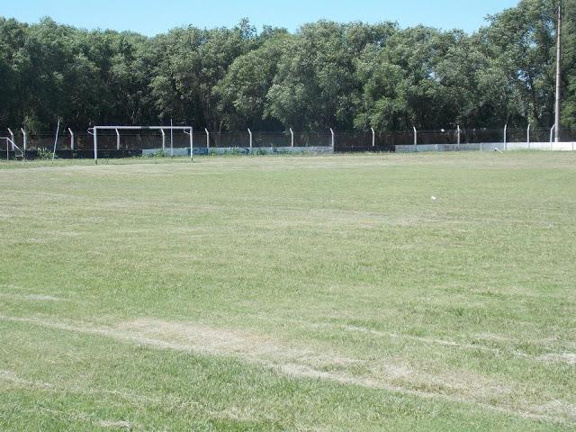 cancha de Independiente de Hernando2
