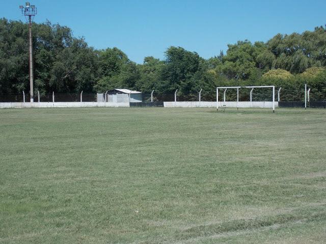 cancha de Independiente de Hernando4