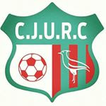 escudo Juventud Unida de Río Cuarto
