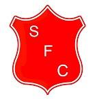 escudo Sarmiento de Concordia