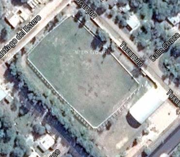 Social Pinto google map