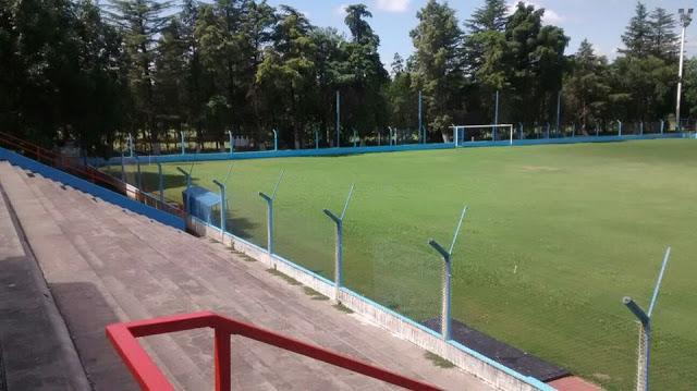cancha de Sporting de Corral de Bustos4