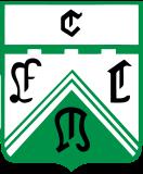 escudo de Ferro Carril Oeste