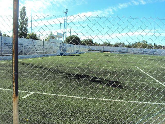 cancha de Atlético Plaza Huincul1