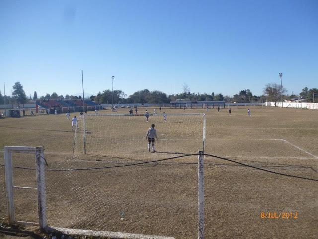 cancha de Deportivo Trancas6