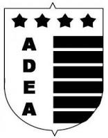 escudo Asociación Deportiva El Arañado