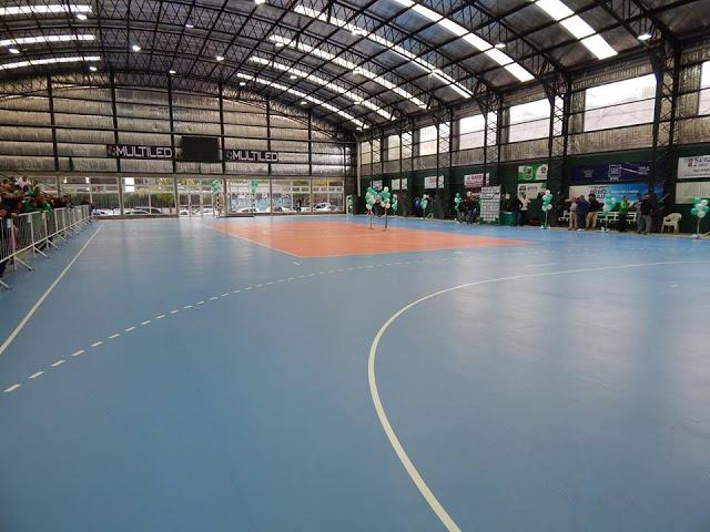 Estadio Multideporte de Ferro Carril Oeste2