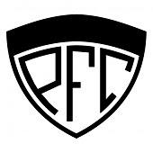 escudo Pico FC