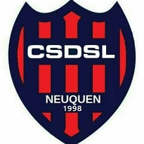 escudo San Lorenzo Neuquén