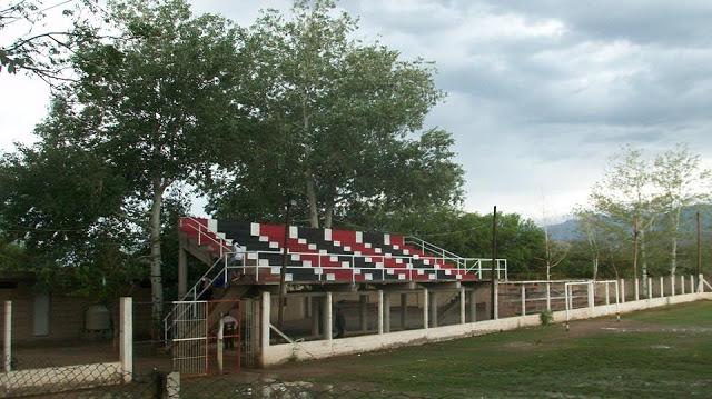 cancha de Sportivo Chacarita de Santa María4