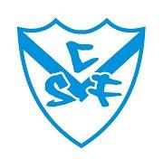 escudo Sportivo Floresta de Tucumán