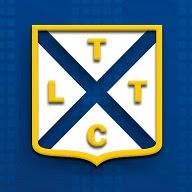 escudo Tucumán Lawn Tennis Club