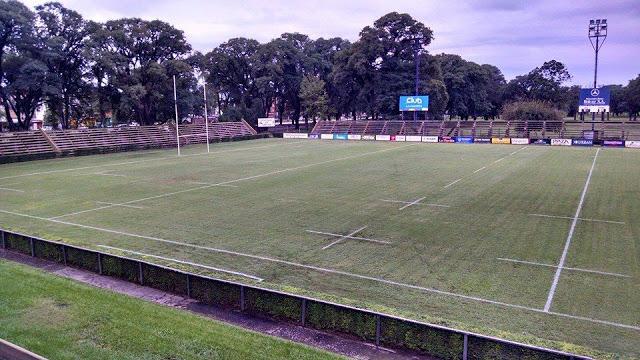 cancha del Tucumán Lawn Tennis Club2
