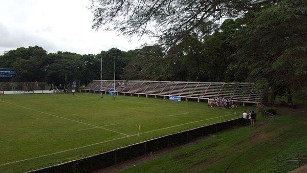 cancha del Tucumán Lawn Tennis Club4