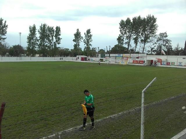 cancha de Atlético Hasenkamp1