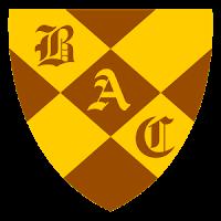 escudo Belgrano Athletic Club