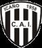 escudo Atlético Icaño