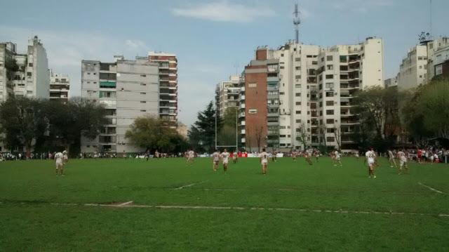 estadio Belgrano Athletic Club2