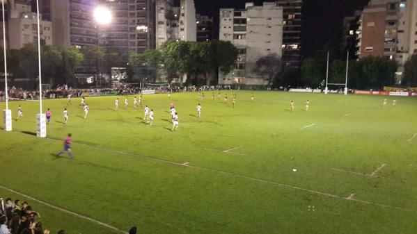 Cancha de Belgrano Athletic Club6