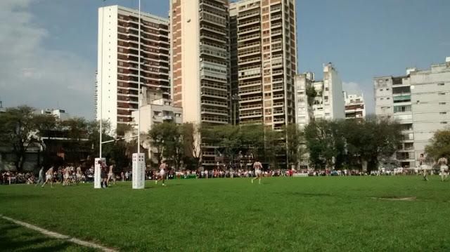 Cancha Belgrano Athletic Club3
