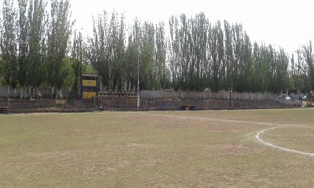 cancha de Boca Juniors de Bermejo5