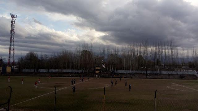 03cancha de Boca Juniors de Bermejo