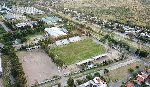 06cancha de Sporting Club Victoria de San Luis