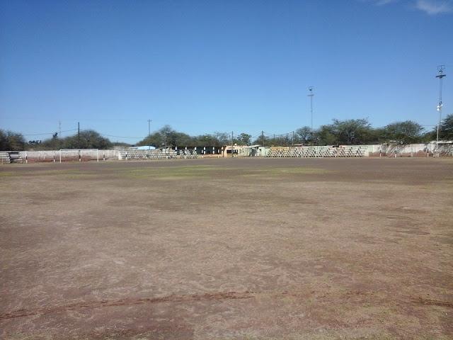 cancha de Atlético Icaño5