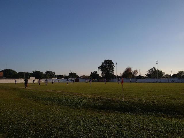 Estadio Muncipal de Saladas5