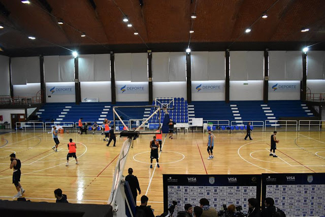 02Estadio Polideportivo del CENARD