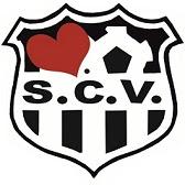 escudo Sporting Club Victoria