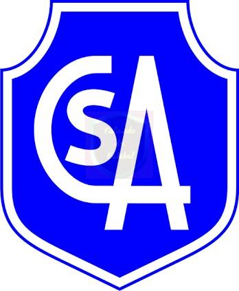Sportivo Alberdi