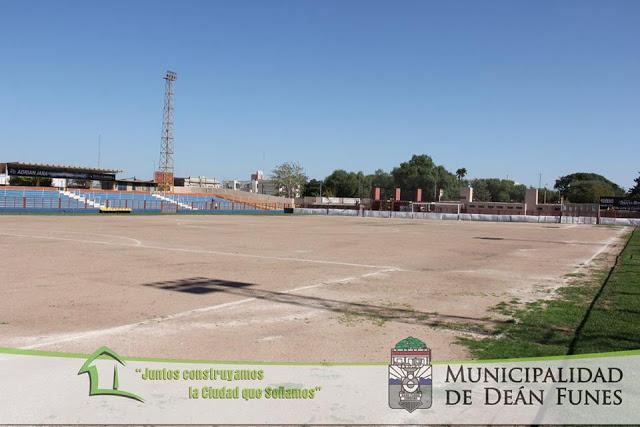 Estadio Fuhad Cordi Dean Funes6