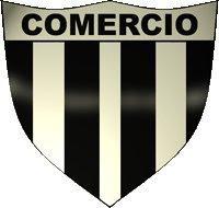 escudo Comercio de Presidencia de La Plaza