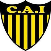 escudo Independiente de Fernandez
