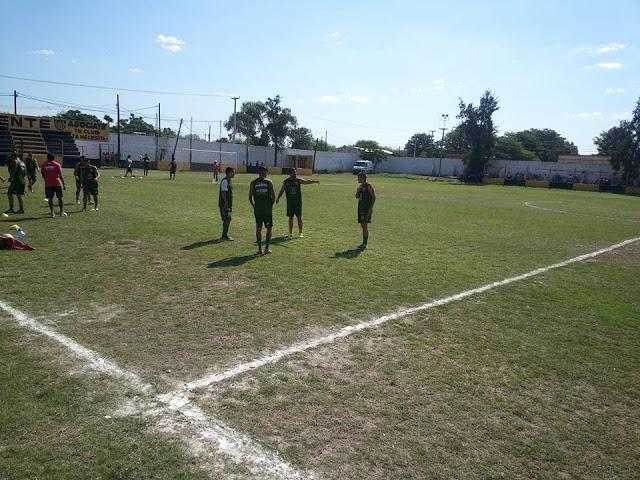 cancha de Independiente de Fernandez1